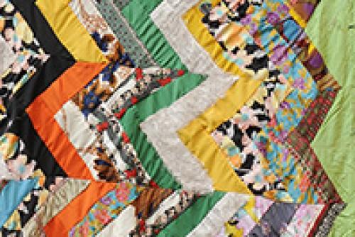 patchwork_vign